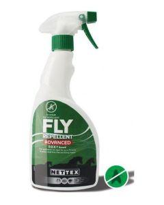 Nettex Fly Repellent Advanced 500ml