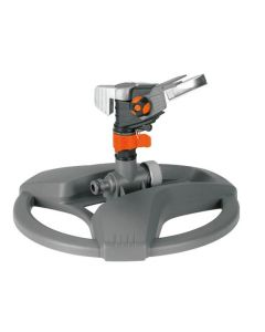 Gardena Circle Pulse Sprinkler (8135)