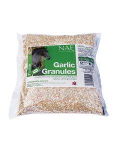 NAF Garlic Granules Refill 3 kg