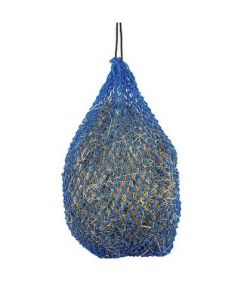 Shires Greedy Feeder Net Blue
