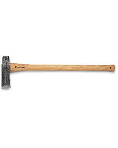 Husqvarna Large Splitting Axe