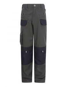 Hoggs of Fife Granite Active Ripstop Thermal Trousers - Cheshire, UK