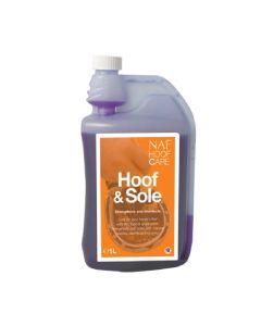 NAF Hoof and Sole 1l