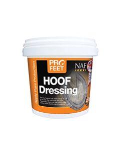 NAF Profeet Hoof Dressing 900g