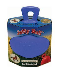 Horsemen's Pride Scented Jolly Ball - Chelford Farm Supplies