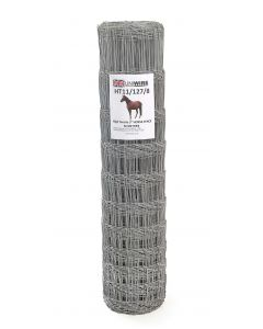 HT11/127/8 Horse Fence Netting 50m