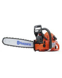 Husqvarna 365 X-Torq Commercial Chainsaw