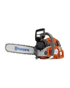 Husqvarna 560XP® Chainsaw