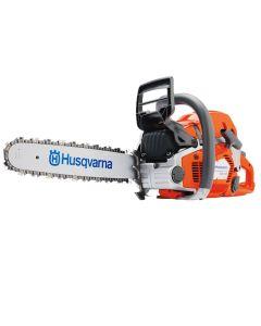 Husqvarna 562XP® Chainsaw
