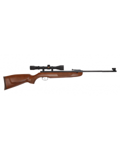 Weihrauch HW99S Air Rifle .22