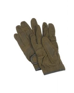 Bonart Mens Hyena Shooting Gloves