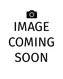 Torxfast Timberlock Screw 7.00 X 2.50mm