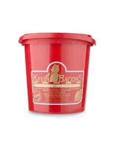 Kevin Bacon's Original Hoof Dressing