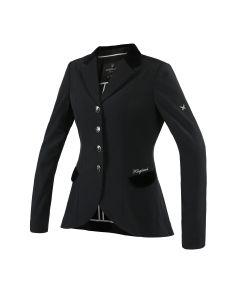 Kingsland Ladies Deidre Softshell Show Jacket Navy