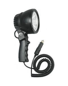 Clulite LA11 LED Lazerlite Spotlight