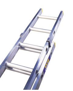 LYTE Trade Ladder 3.5m ELT235