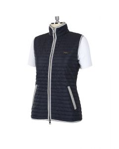 Animo Ladies Larca Padded Gilet