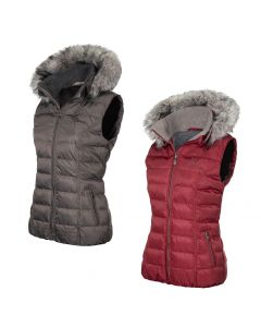 LeMieux Ladies Winter Gilet