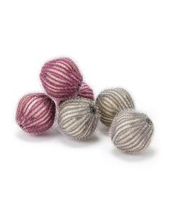 LeMieux Cactus Wash Balls