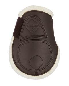 LeMieux Capella Comfort Fetlock Boots