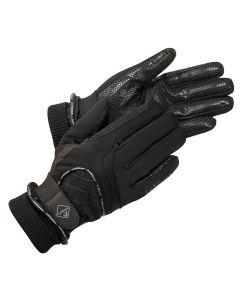 LeMieux Waterproof Lite Riding Gloves