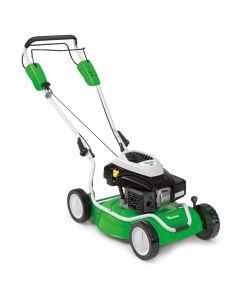 Viking MB2RT Lawn Mower