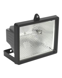 Sealey MD500C 400W/230V Halogen Floodlight