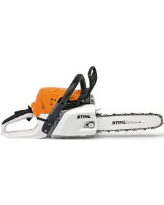 Stihl MS231 Chainsaw