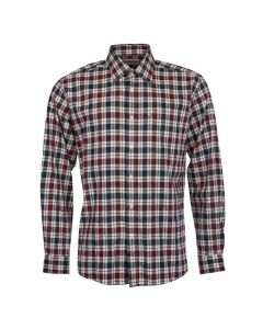 Barbour Mens Astwell Shirt - Cheshire, UK