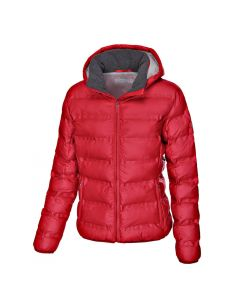 Pikeur Ladies Ebana Quilted Jacket