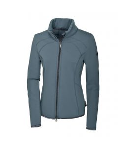 Pikeur Ladies Alea Functional Zip Jacket