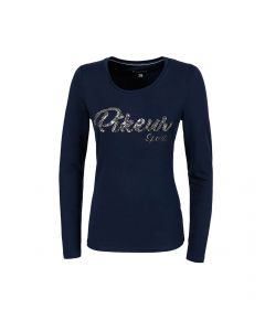 Pikeur Ladies Colin Long Sleeve Top