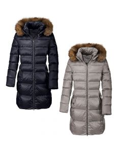 Pikeur Ladies Amara Long Down Coat