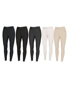 Pikeur Ladies Baila Full Grip Breeches