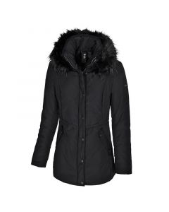 Pikeur Ladies Iana Parka Jacket