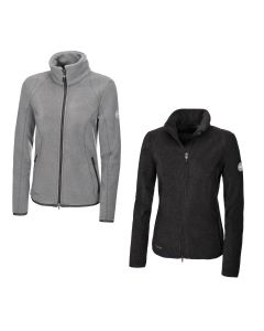 Pikeur Ladies Nabila Fleece Jacket