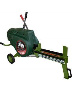 Portek Charger 8.5 Ton Impact Log Splitter