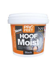 NAF Profeet Hoof Moisture Cream Black 900g
