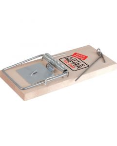 Pest-Stop Little Nipper Rat Trap