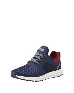 Ariat Ladies Fuse Trainers Team Navy