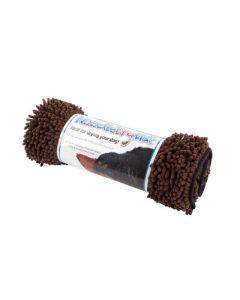 Scruffs Noodle Dog Dry Mat