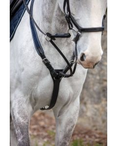 Horseware Rambo Micklem Breastplate