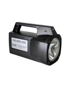 Clulite SM-LED Smartlite LED Torch