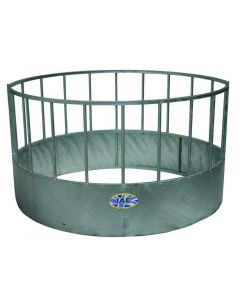 IAE Heavy Duty Circular Feeder