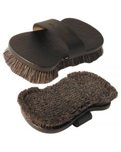 Stubben Pig Bristle Brush - Chelford Farm Supplies