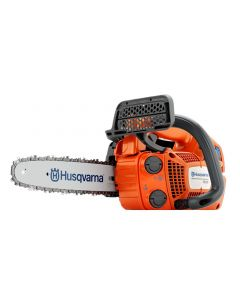 Husqvarna T525 Commercial Chainsaw