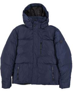 Wrangler Mens Protector Jacket