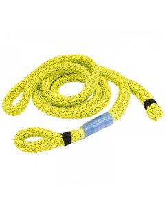 Marlow Ropes Whoopie Sling