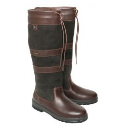 Top Five Dubarry Galway Factory Shop Story Medicine Asheville