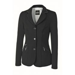 Pikeur Youth Mayla Riding Jacket Navy